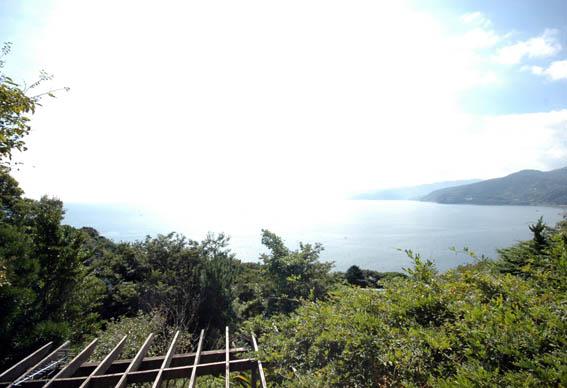 真鶴の中古別荘リフォーム計画