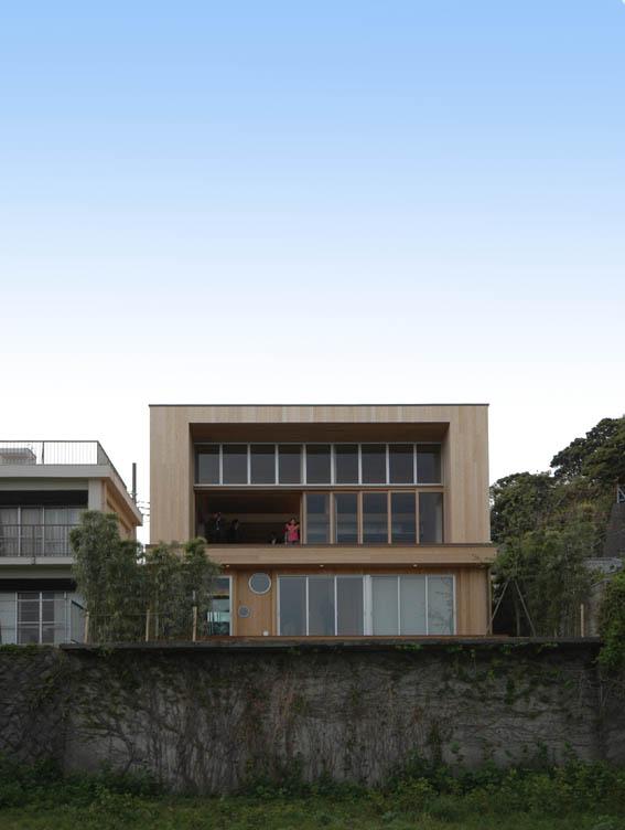 寛建設 寛の家