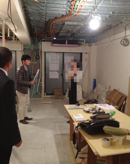 130125toyotatei_setubiuchiawase-1