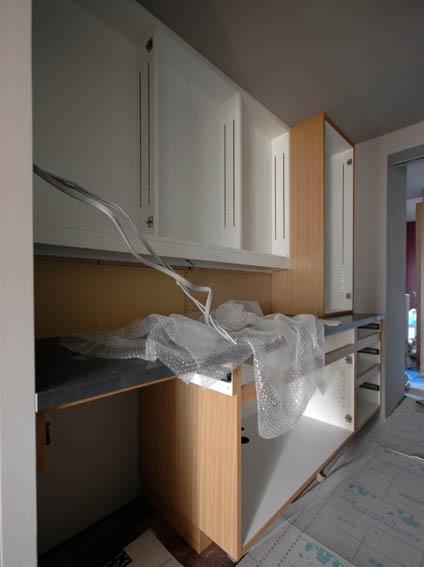 130304setagayaN_kitchen-4