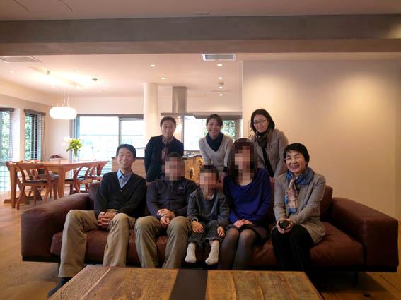 130403suginamiS_shuzaisatuei-9