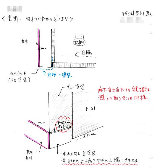 130405zousakukagu_daikanyamaT-4