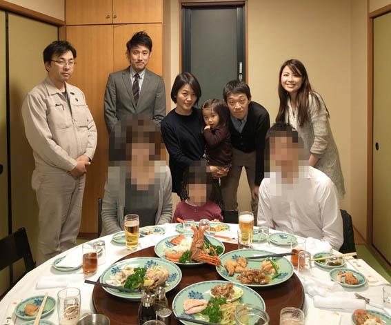 130408koubeM_hikiwatashi-7