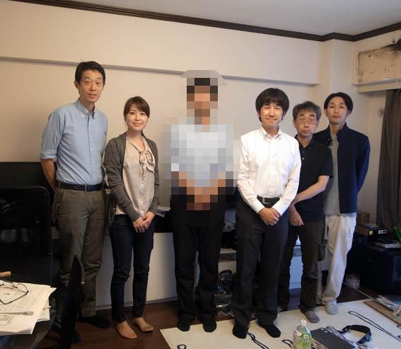 130701tukishimaYtei_kaitai-2