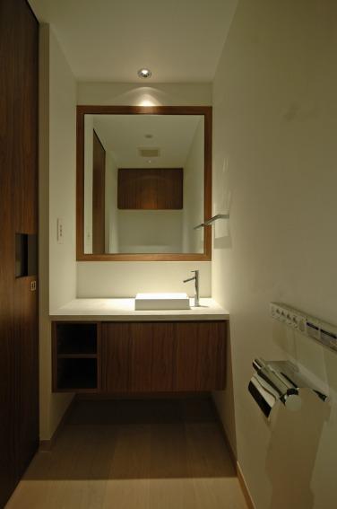 130704corian_showroom-15