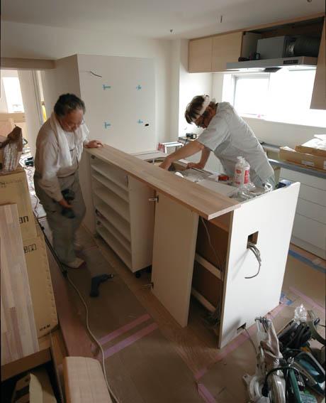 130718Ytei_kitchen-2