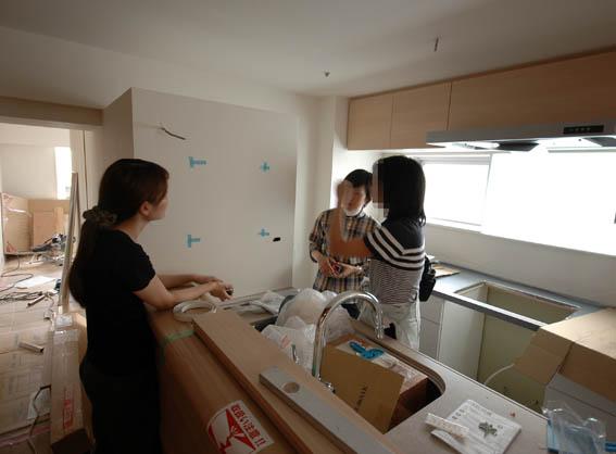 130718Ytei_kitchen-5