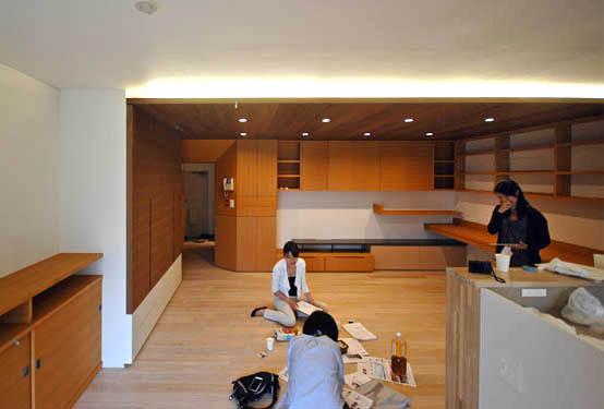 130723shinagawakuYtei_shunkoukensa-1