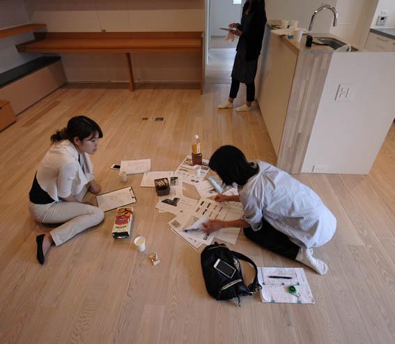 130723shinagawakuYtei_shunkoukensa-6