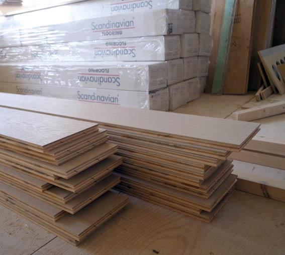 131010shirokaneN_flooring-2