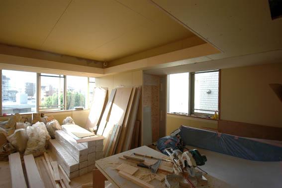 131010shirokaneN_flooring-3