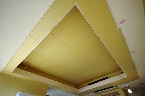 131010shirokaneN_flooring-4