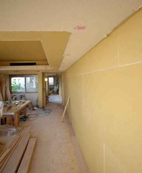 131010shirokaneN_flooring-5