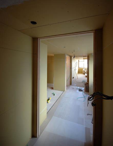 131010shirokaneN_flooring-6