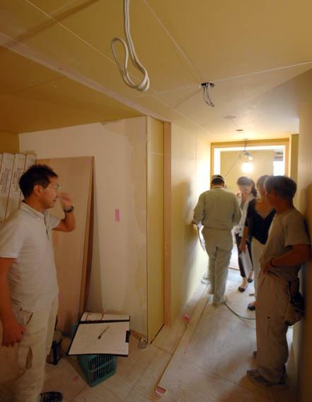 131010shirokaneN_flooring-7