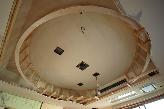 131010shirokaneN_flooring-9