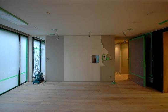 140203minamiaoyamaY_flooring-1