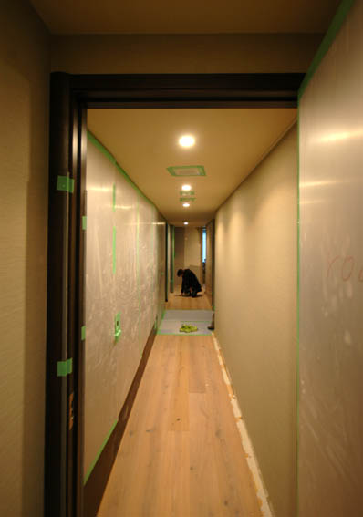 140203minamiaoyamaY_flooring-5