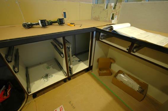 140215minamiaoyama_kitchen-04