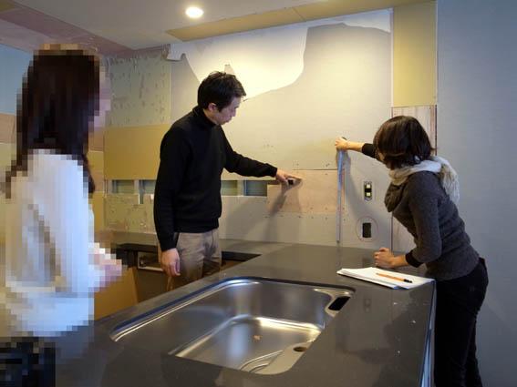 140215minamiaoyama_kitchen-06