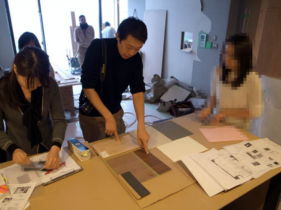 140215minamiaoyama_kitchen-07
