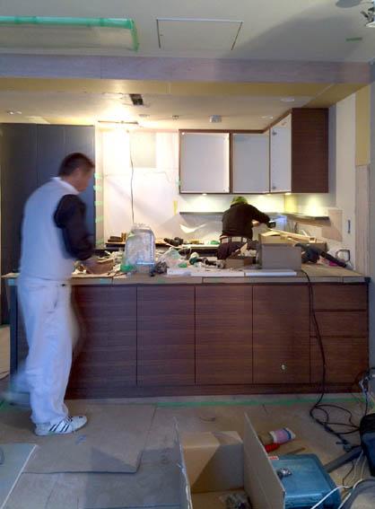 140215minamiaoyama_kitchen-10
