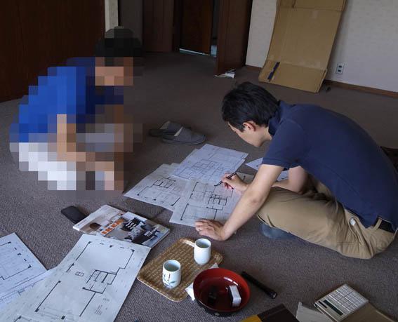 140620hirooN_sekkeiuchiawase-1