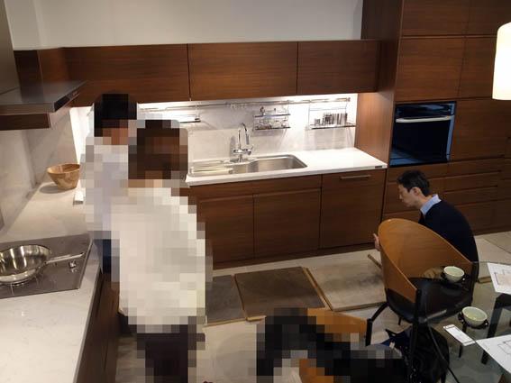 140630minamiazabuS_kitchen-03