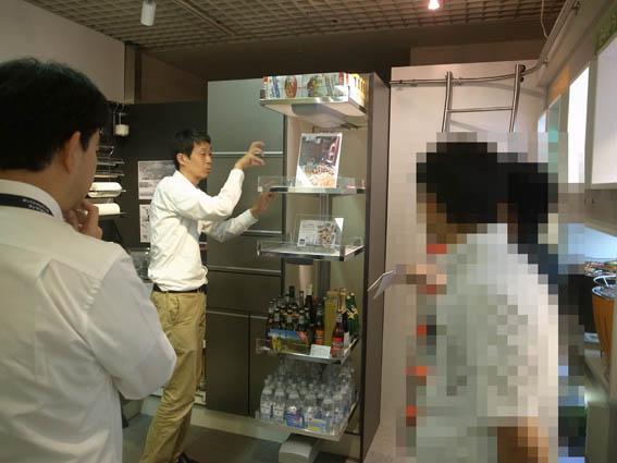 140808ozone_kitchen-04