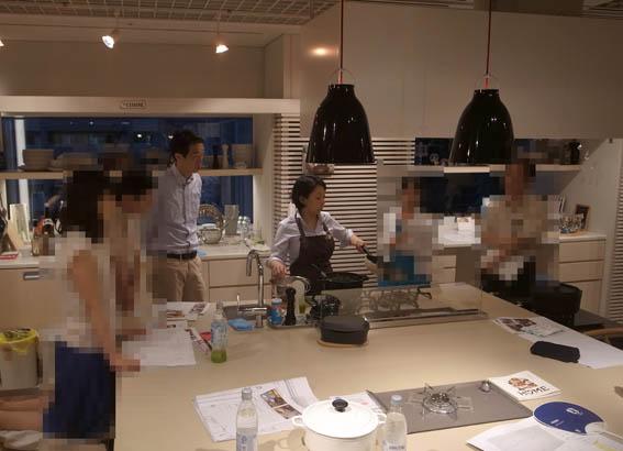 140808ozone_kitchen-07
