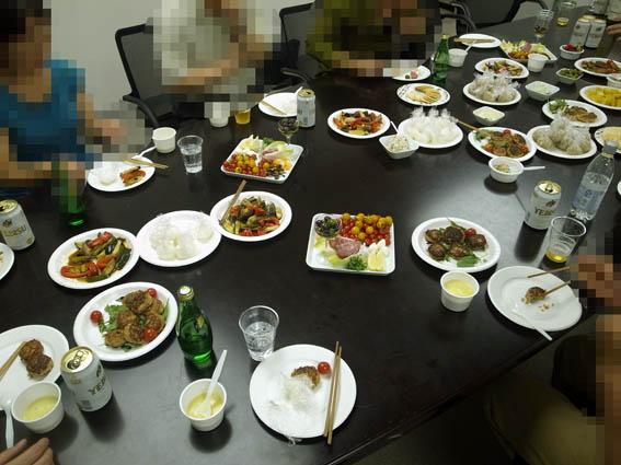 140808ozone_kitchen-10