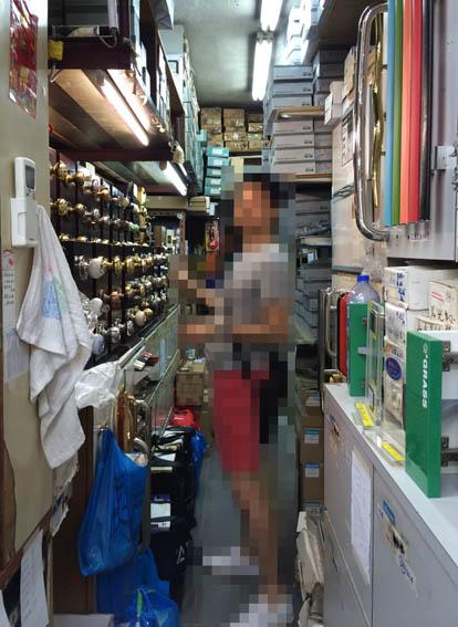 140811hongkongN-10