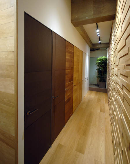141029IOC_showroom-6