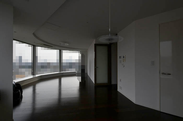 新規プロジェクト赤坂N邸スタート